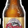 COORS LIGHT N A 12OZ 6PK NR-12OZ-Beer