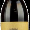 CRANE LAKE PINOT NOIR 750ML Wine RED WINE