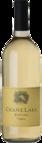 CRANE LAKE RIESLING 750ML Wine WHITE WINE