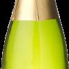 CRISTALINO BRUT 375ML Wine SPARKLING WINE