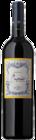 CUPCAKE MALBEC 750ML Wine RED WINE