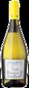 CUPCAKE MOSCATO D ASTI 750ML Wine SPARKLING WINE