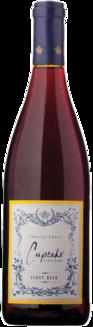 CUPCAKE PINOT NOIR 750ML Wine RED WINE