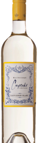 CUPCAKE SAUV BLANC 750ML Wine WHITE WINE