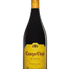 Campo Viejo Wine Spain Garnacha 75Cl Bottle