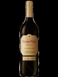 Campo Viejo Wine Spain Gran Reserva 750ml Bottle