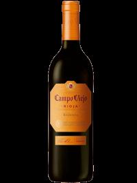 Campo Viejo Wine Spain Reserva 750ml Bottle