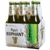 Carlsberg Elephant 12oz 6pk bt