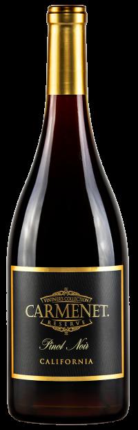 Carmenet Reserve Pinot Noir