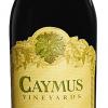 Caymus Cabernet Sauvignon 2016 1.0L