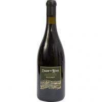 Champ De Reves Pinot Noir SKYCREST