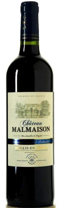 Chateau Malmaison Red