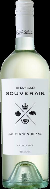 Chateau Souverain Sauvignon Blanc 750ml