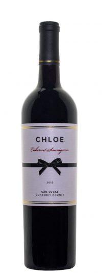 Chloe San Lucas Cabernet Sauvignon Monterey
