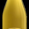 Clos Du Bois Chardonnay