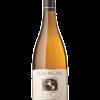 Clos Pegase Chardonnay 750ml