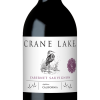 Crane Lake Cabernet Sauvignon 750ml