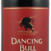 DANCING BULL CAB SAUV 750ML_750ML_Wine_RED WINE
