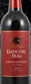 DANCING BULL CAB SAUV 750ML_750ML_Wine_RED WINE