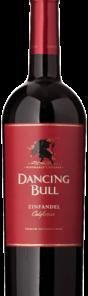 DANCING BULL ZINFANDEL 750ML Wine RED WINE