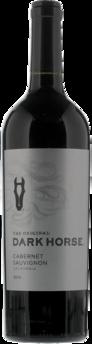 DARK HORSE CAB 750ML Wine RED WINE