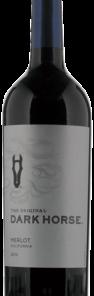 DARK HORSE MERLOT 750ML Wine RED WINE