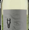 DARK HORSE SAUV BLANC 750ML Wine WHITE WINE
