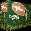 DOGFISH HEAD 60 MIN 12PK CN-12OZ-Beer