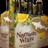 DOGFISH HEAD NAMASTE 6PK NR-12OZ-Beer