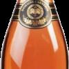 DOMAINE CARNEROS BRUT ROSE NV 750ML Wine SPARKLING WINE