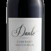 Dante Cabernet Sauvignon