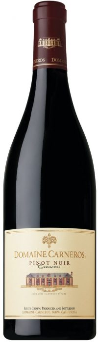 Domaine Carneros Pinot Noir 750ml