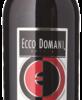 ECCO DOMANI MERLOT 750ML Wine RED WINE