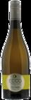 ECCO DOMANI PROSECCO 750ML Wine SPARKLING WINE