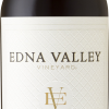 Edna Valley Cabernet Sauvignon 750ml