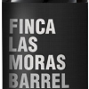 FINCA LAS MORAS BS MALBEC 750ML_750ml_Wine_Red Wine