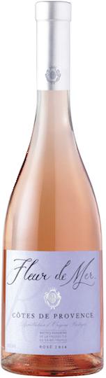 FLEUR DE MER ROSE 1.5L_1.5L_Wine_Rose & Blush Wine