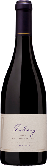 FOLEY RANCHO SANTA ROSA PINOT NOIR 750ML Wine RED WINE