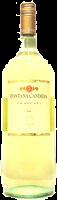 FONTANA CANDIDA FRASCATI 1.5L Wine WHITE WINE