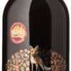 FOXHORN CAB 1.5L Wine RED WINE