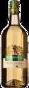 FOXHORN PINOT GRIGIO 1.5L Wine WHITE WINE