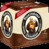 FRANZISKANER WEISS. 12oz 6PK NR Beer