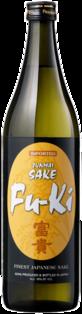 FUKI SAKE 750ML Wine SAKE PLUM WINE