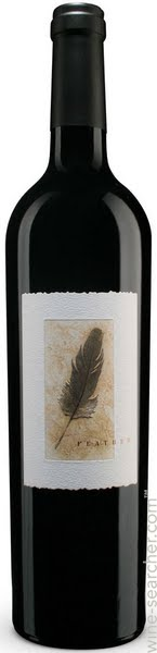 Feather Columbia Valley Cabernet Sauvignon