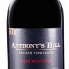 Fetzer Dark Bold Red Wine