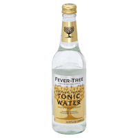Fever Tree Tonic Water 16.9oz