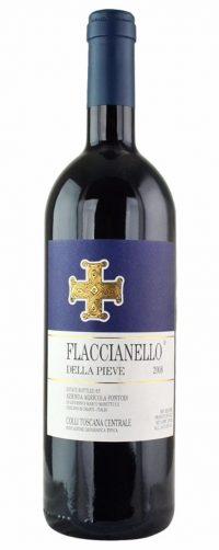 Fontodi Flaccianello 2009