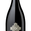 Four Graces Pinot Noir 750ml
