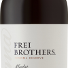 Frei Brothers Reserve Merlot 750ml