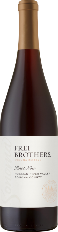 Frei Brothers Reserve Pinot Noir 750ml